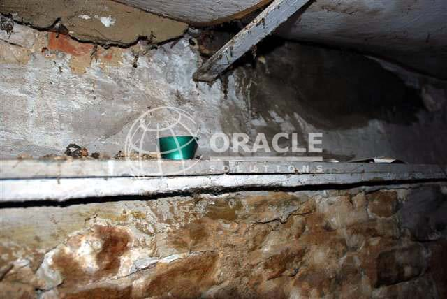 Gallery 5 Asbestos Cements Oracle Solutions
