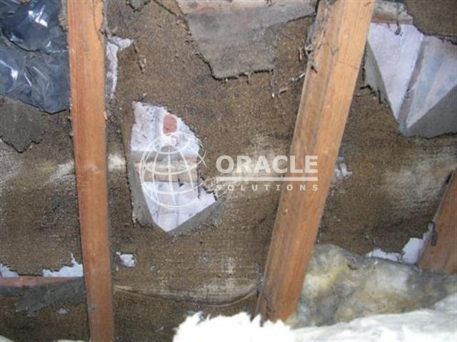 asbestos paper Steam pipes, boilers and furnace ducts insulated with an asbestos blanket or  asbestos paper tape resilient floor tiles made of vinyl asbestos, asphalt and.