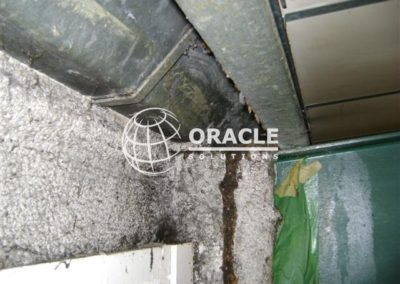 asbestos-sprayed-insulation-3