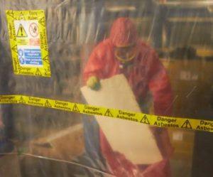 asbestos insulating board 03