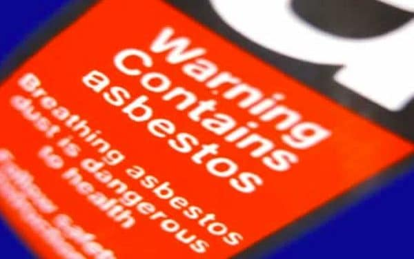 New Asbestos Approved Code of Practice still a work in process…