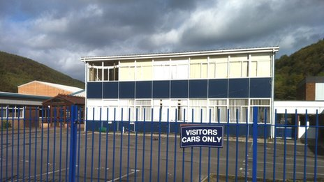 Case Study: Is Asbestos in Schools Really an Issue? 1