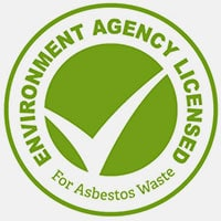 Asbestos Survey, Removal & Air Testing Services in Cambridge 10