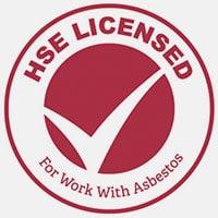 Asbestos Survey, Removal & Air Testing Services in Cambridge 5