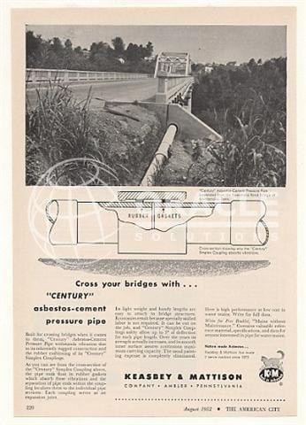 asbestos-cement-19