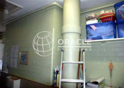 Gallery 5 - Asbestos Cements 21