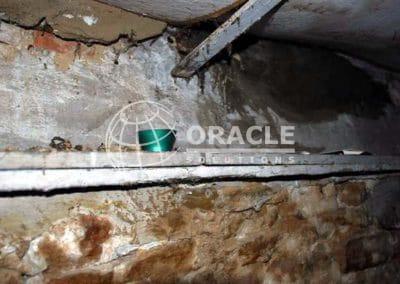 Gallery 5 - Asbestos Cements 25