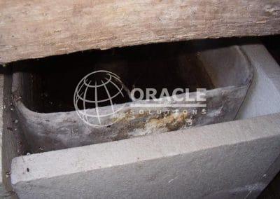 Gallery 5 - Asbestos Cements 6