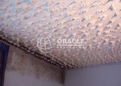 asbestos-decorative-coatings-2_0