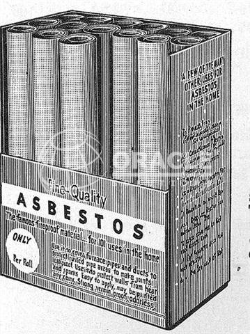 asbestos-paper-and-felts-2_0