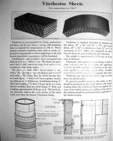 asbestos-resin-plastic-vinyl-6_0