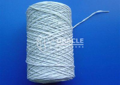 asbestos-textiles-11