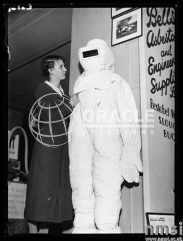 asbestos-textiles-12