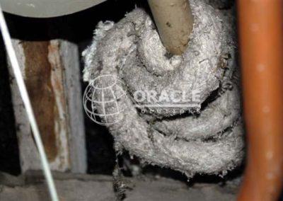 asbestos-textiles-18