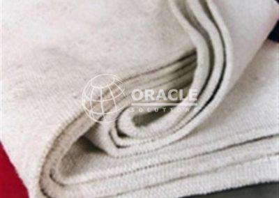 asbestos-textiles-2