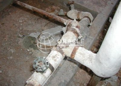 asbestos-thermal-insulation-11