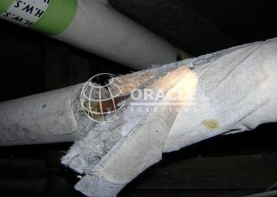 asbestos-thermal-insulation-14