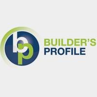 builder-profile-logo