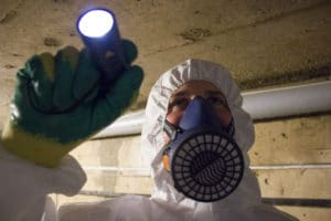 Things You Need to Know About Asbestos Refurbishment & Demolition Surveys (R&D surveys) 3