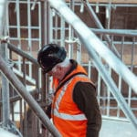 £16,000 fine imposed for property developer's failure to undertake asbestos survey
