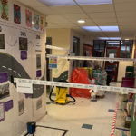 Case Study: Asbestos Removal from School Following Flooding