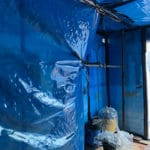 Case Study: Oracle Remove Asbestos Piping From Property Refurbishment