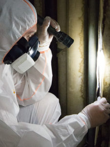 What You Need to Know About Asbestos Surveys & Asbestos Management 2