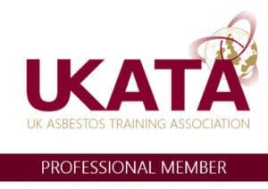 Asbestos Training 1