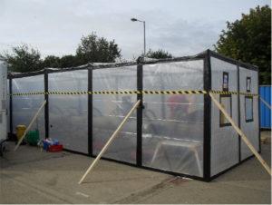 asbestos insulating board 04