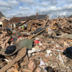 Failure to control asbestos removal lands client and construction firm with fines