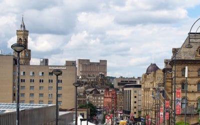 """""""Unacceptable"""" asbestos removal delays lead to fine for historic Bradford hotel"""
