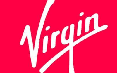 Ex-shop fitter sues Sir Richard Branson over alleged Virgin Records asbestos exposure