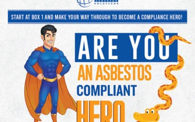 Your Asbestos Management Plan Guide