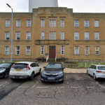 Failure to turn off gas supply led to fatal Lanarkshire convent blast