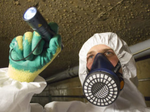 Asbestos garage roof removal cost guide for 2021 1