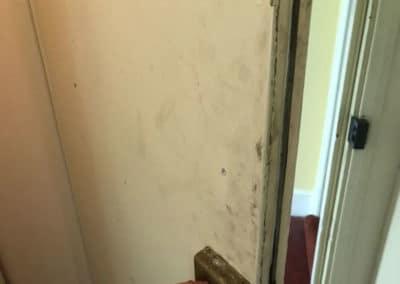 Asbestos Boards