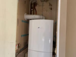 Asbestos Boiler & Flue Removal Cost Guide for 2021 2