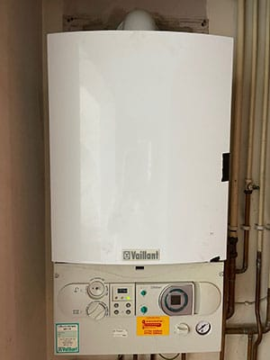 Asbestos Boiler & Flue Removal Cost Guide for 2021 1