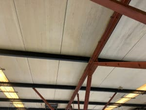Asbestos Ceilings & Ceiling Tile Removal Cost Guide for 2021 2