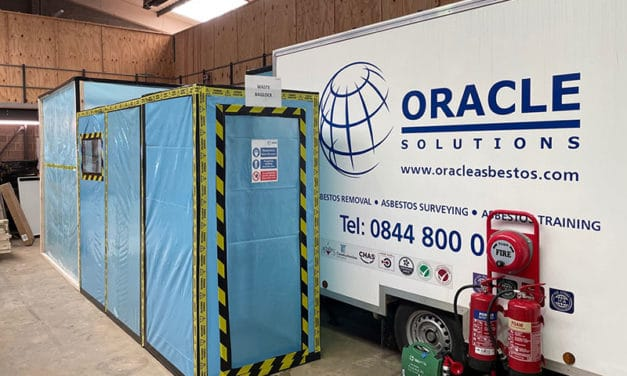Asbestos Removal Cost Guide UK 2021