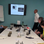 The Best Asbestos Training They Have Ever Received!