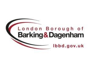 Barking Town Square set for replacement asbestos memorial 1